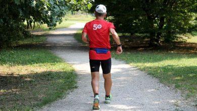 Photo of Fase 2, come fare sport o attività motoria senza rischiare sanzioni