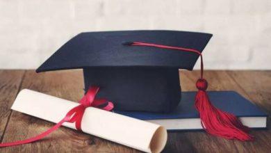 Photo of UPO, 38 studenti si sono laureati in videoconferenza
