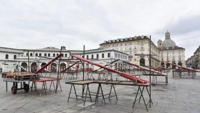 Photo of Misure più restrittive in Piemonte per contrastare il diffondersi del virus