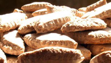 Photo of Mustacjoj, i biscotti tipici della Valle Po: come prepararli