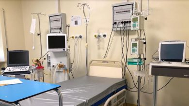 Photo of Pinna Pintor è la prima struttura privata torinese ad accogliere pazienti affetti da Covid-19