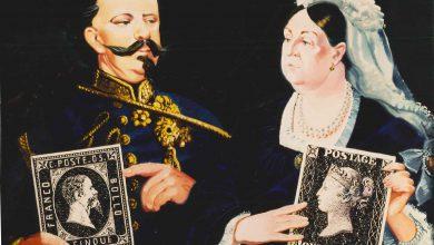 Photo of Vittorio Emanuele II e la regina Vittoria: storia di un incontro londinese