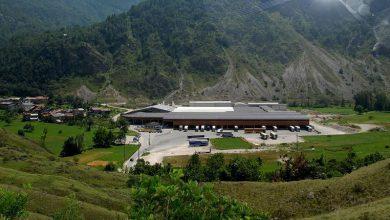 Photo of Dal Gruppo Acqua Sant'Anna 500 mila euro alle strutture sanitarie piemontesi