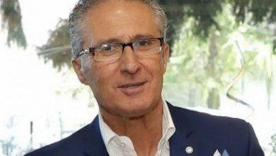 Photo of Addio a Vito Beneventi,  presidente degli agenti di commercio dell'Alessandrino