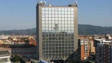 Photo of I tanti volti di Torino: il Grattacielo Lancia di Borgo San Paolo