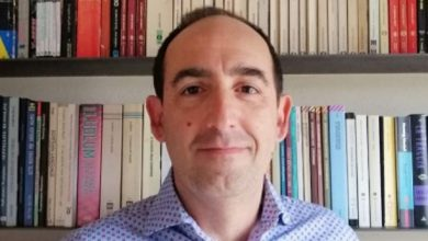 Photo of Capire la pandemia: i video dell'epidemiologo vercellese Massimiliano Panella