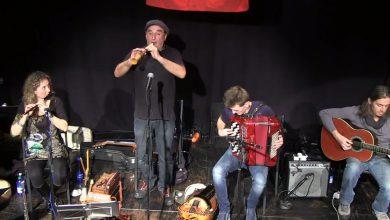 Photo of Occit'Amo, grande concerto virtuale domenica 3 maggio