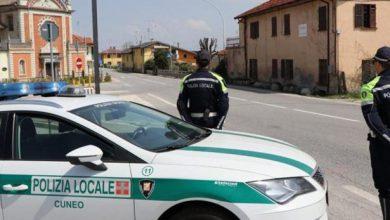 Photo of Emergenza Covid, donati dalle polizie locali alla Protezione civile quasi 50 mila euro