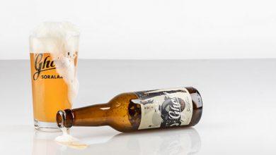 Photo of Ghost, la birra artigianale piemontese che sostiene l'arte…