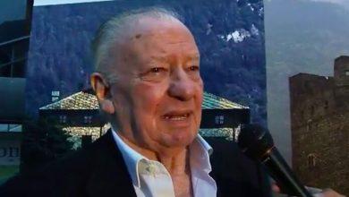 Photo of Addio al giornalista Bruno Bernardi, penna storica dello sport torinese