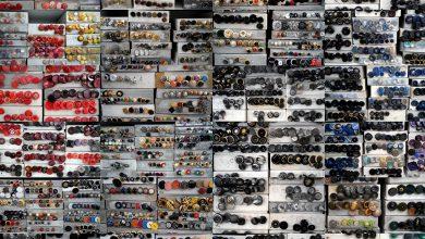 Photo of I bottoni di Torino nelle asole di tutto il mondo