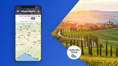 Photo of Nasce a Torino un ambizioso portale per promuovere e rilanciare il turismo in Italia