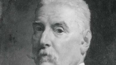 Photo of Nati il 5 maggio: Eleuterio Pagliano, pittore monferrino dell'Ottocento
