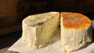 Photo of Un formaggio nato in Valsesia dagli scarti di ricotte: il Frachet