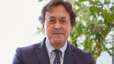 Photo of Gian Paolo Coscia eletto presidente di Unioncamere Piemonte