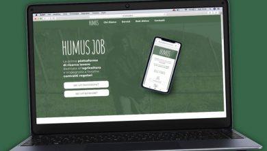 Photo of Da Cuneo, una piattaforma che aiuta le aziende agricole a trovare lavoratori