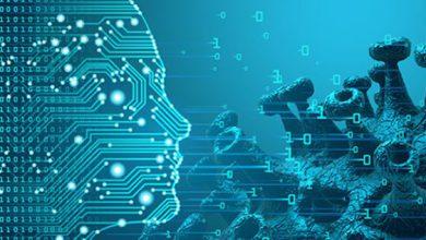 Photo of A Torino arriva l'intelligenza artificiale per combattere il Covid-19