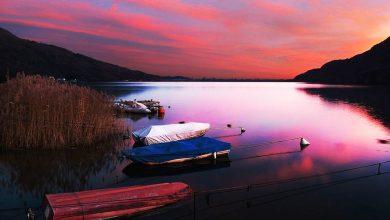 Photo of Alla scoperta di Mergozzo, tra lago, vicoli e panorami mozzafiato