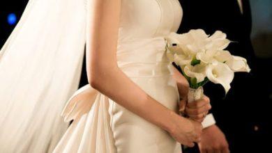 """Photo of Vercelli, """"sì"""" ai matrimoni civili con un massimo di 15 persone"""