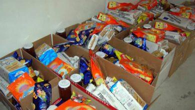 Photo of Bra: assegnati 995 buoni spesa e 1000 pacchi alimentari