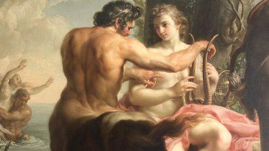 Photo of Sfida al Barocco, la grande mostra della Venaria in anteprima online