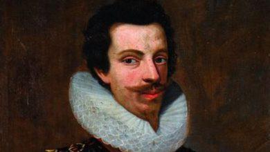 Photo of Nati l'8 maggio: Vittorio Amedeo I  duca di Savoia