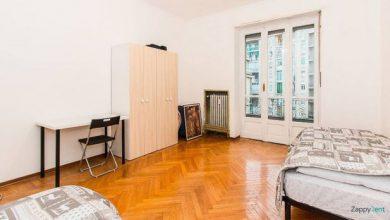 Photo of Affittare casa a Torino è più semplice con ZappyRent