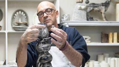 Photo of Mondovì, riapre il Museo della Ceramica con ingresso gratuito in questo weekend