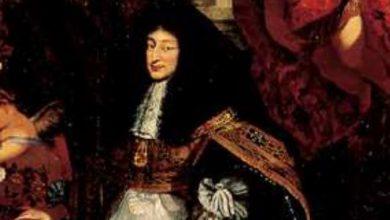 Photo of Nati il 20 giugno: Carlo Emanuele II duca di Savoia