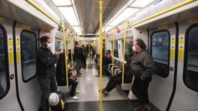 Photo of In Piemonte, su bus e treni si valuta lo stop al distanziamento
