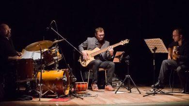 Photo of Roero Music Fest e Guarene Musica: al via il 27 giugno il 7° festival con vista sulle colline