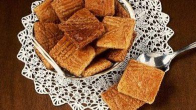 Photo of Le fugascine, i tipici dolci di Mergozzo per la festa di santa Elisabetta