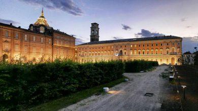 Photo of Ai Musei Reali, riaprono Giardino Ducale e Boschetto: ricco il calendario estivo