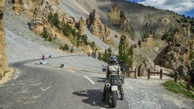 Photo of In arrivo sulle Alpi del Cuneese i tour per gli amanti del mototurismo