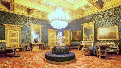 Photo of Fine settimana ai Musei Reali tra visite speciali e lezioni di cucina
