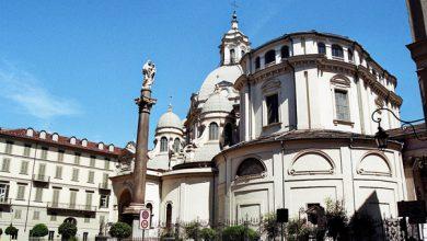 Photo of Festa della Consolata: niente processione, ma visite in sicurezza al Santuario
