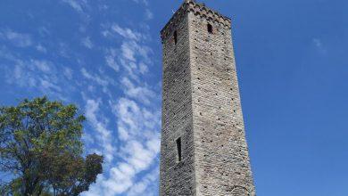 Photo of A spasso nel Monferrato alla scoperta di antiche torri,  memori di un tempo perduto