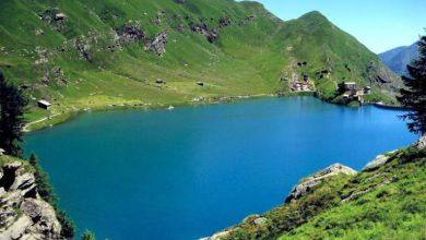 Photo of Valli di Lanzo, nasce una mappa digitale con tutte le offerte turistiche locali
