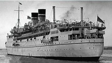 Photo of Arandora Star, 80 anni fa il naufragio: perirono 446 italiani, 26 erano canavesani