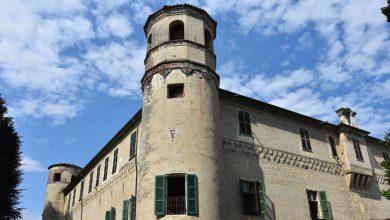 Photo of Alla scoperta del castello di Osasco, storica fortezza dei conti Cacherano