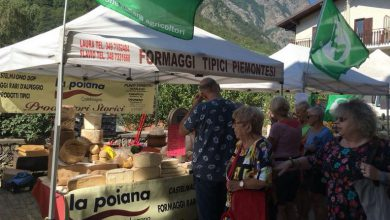 Photo of Oulx, la Fiera d'Estate punta al rilancio di commercio e turismo in Val di Susa