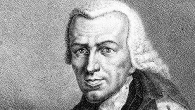 Photo of Nati  il 2 luglio: il medico e chimico monregalese Giovanni Francesco Cigna