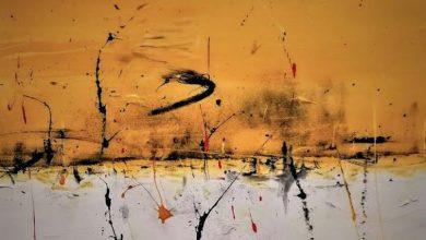 Photo of Le opere dell'eclettico Graziano Rey in mostra dal 18 luglio a Canale d'Alba
