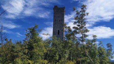 Photo of Prosegue il tour alla scoperta di antiche torri e torrioni tra Astigiano e Cuneese