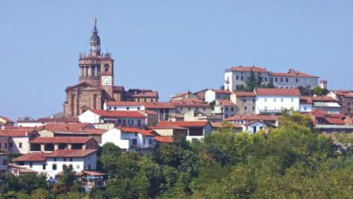 Photo of Camagna, il paese dei tre diminutivi: la pupuleta, la culiëta e la bestieta