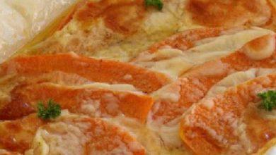 Photo of Ricette: la zucca di Castellazzo Bormida preparata alla Savoiarda