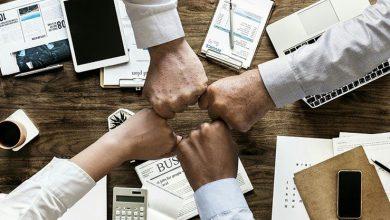 Photo of Alla ricerca del partner aziendale giusto: cosa devi sapere