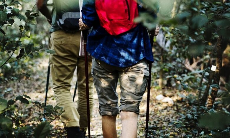 Photo of Camminare lentamente, una passeggiata tra il Pianalto e la Collina chierese