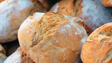 Photo of Dal carasau ai piemontesi, quanti tipi di pane ci sono in Italia?