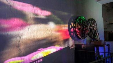 Photo of Al Polo del '900 una mostra dedicata a chi promuove il cinema nelle sale piemontesi